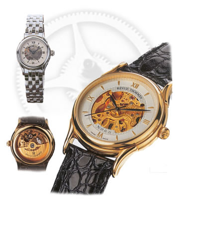 The Watch Collection Horloges Horloge Watches Automatic